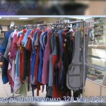 Купить утюжки,фены для салонов в Черкассах в супермаркете Світ волосся
