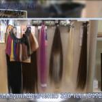 Купить расчески для салонов в Черкассах в супермаркете Світ волосся