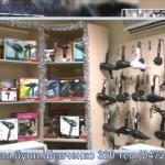 Купить спецодежду для салонов в Черкассах в супермаркете Світ волосся