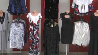 купить одежду нарядную в Черкассах