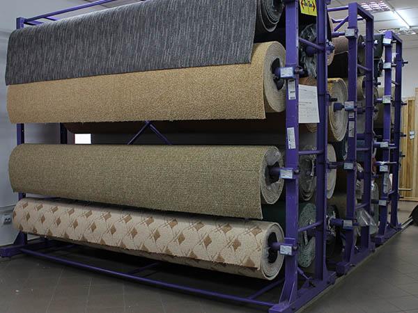 купить ковровые дорожки в Черкассах в магазине Версаль