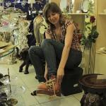 Купить антикварные сувениры в Черкассах
