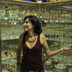Каталоги с фрагментами натуральных обоев в Черкассах