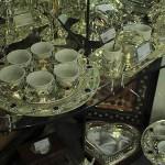 Обои всех видов в Черкассах доступны в магазине Версаль