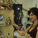 Купить различные красивые сувениры в Черкассах