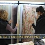 коллекции фирменных обоев в Черкассах