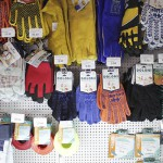 Купить средства защиты,перчатки в Черкассах