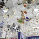 Купить люстры,светильники,лампочки в Черкассах