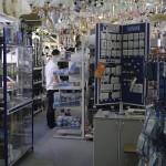Купить автоматические выключатели,предохранители и рубильники в Черкассах