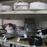 Купить кабель,провод в Черкассах