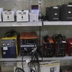 Купить зарядные устройства в Черкассах