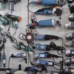 Купить электроинструмент в Черкассах