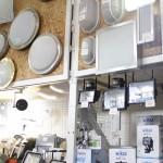 Купить лампы и светильники в Черкассах