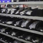 Купить cоеденительные элементы, кожухи,провод и кабель в Черкассах