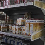 Купить лампочки под разное напряжение в Черкассах