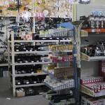 Купить осветительную технику в Черкассах