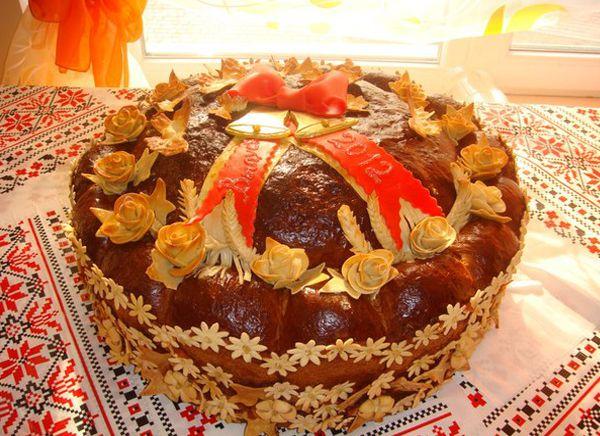 Низкокалорийные торты, рецепты с фото