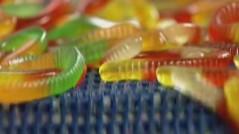 jeleinie-konfeti-1